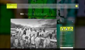 Webseite_apmag